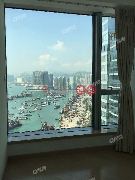 The Cullinan   2 bedroom High Floor Flat for Rent   The Cullinan 天璽 Rental Listings