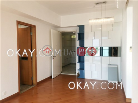 Stylish 2 bedroom with terrace | For Sale|Phase 6 Residence Bel-Air(Phase 6 Residence Bel-Air)Sales Listings (OKAY-S103090)_0