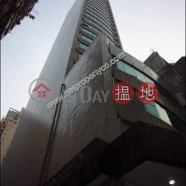 Whole Floor Office Space in Sai Ying Pun for Rent|202 Centre(202 Centre)Rental Listings (A067877)_0