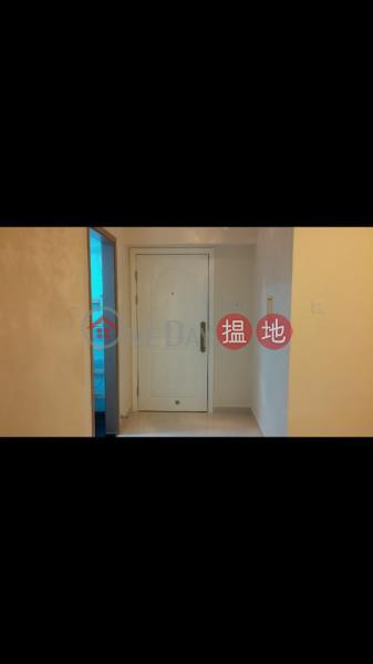HK$ 18,000/ month   Block 2 Well On Garden, Sai Kung Well On Garden