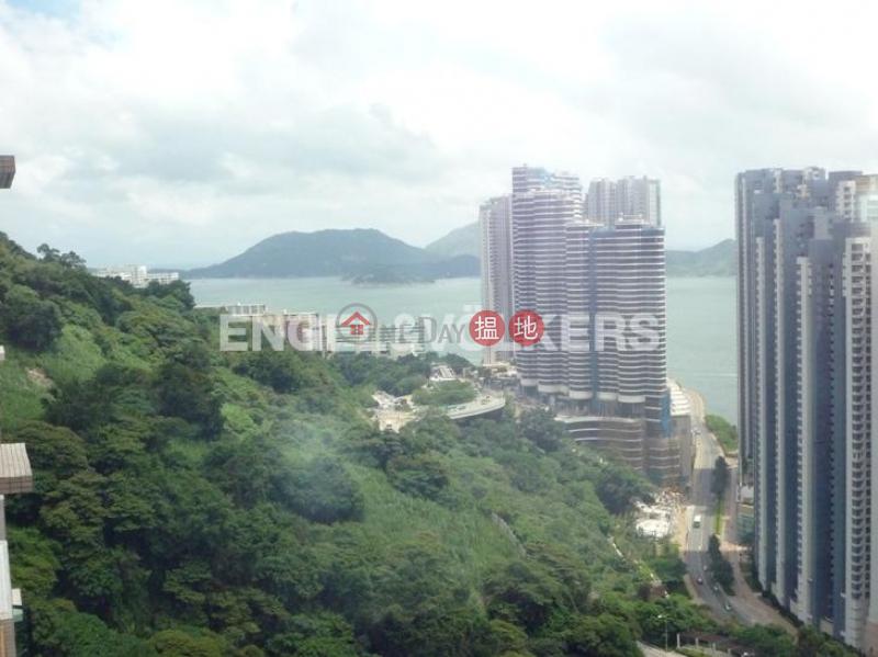 2 Bedroom Flat for Rent in Pok Fu Lam, Block 28-31 Baguio Villa 碧瑤灣28-31座 Rental Listings | Western District (EVHK15088)