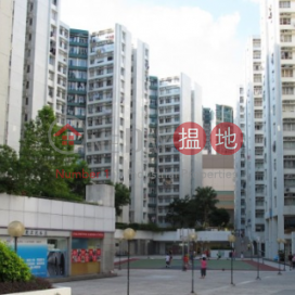 3 Bedroom Family Flat for Sale in Whampoa Garden