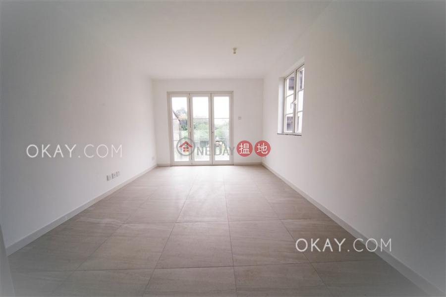 Nicely kept house with rooftop & balcony   Rental, Pak Tam Road   Sai Kung, Hong Kong   Rental, HK$ 38,000/ month