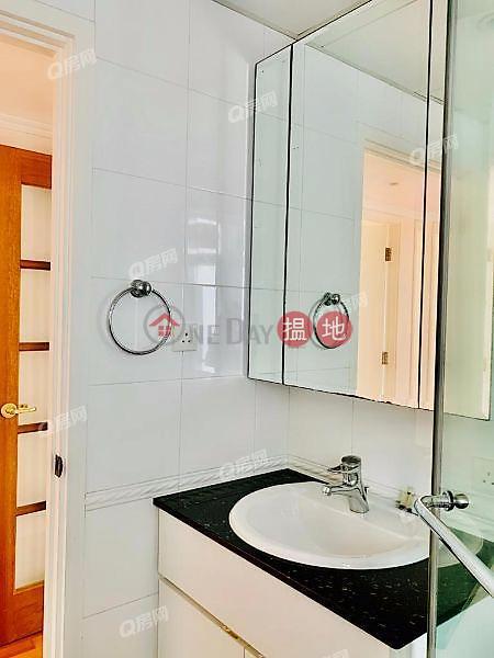 HK$ 54,800/ 月聯邦花園-西區-豪宅名廈,地段優越,環境清靜《聯邦花園租盤》