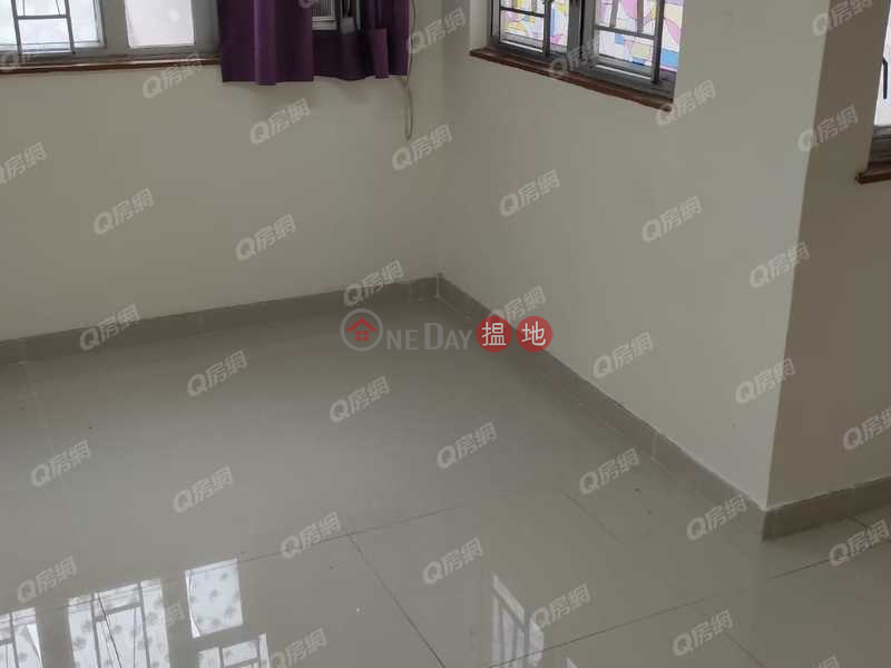 HK$ 15,000/ month | Ko Mong Building | Eastern District Ko Mong Building | 2 bedroom Flat for Rent
