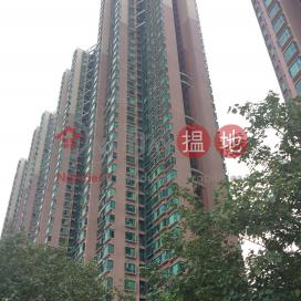 Block 8 Phase 3 Villa Esplanada|灝景灣 3期 8座
