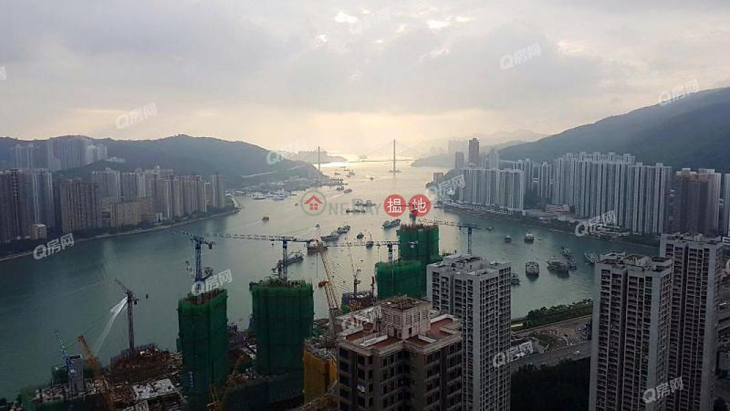 Block 1 Vision City   2 bedroom High Floor Flat for Sale 1 Yeung Uk Road   Tsuen Wan Hong Kong, Sales   HK$ 58M