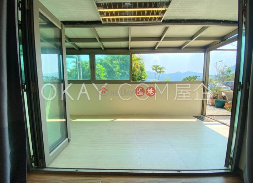 香港搵樓|租樓|二手盤|買樓| 搵地 | 住宅|出售樓盤|2房1廁,獨立屋井頭村村屋出售單位