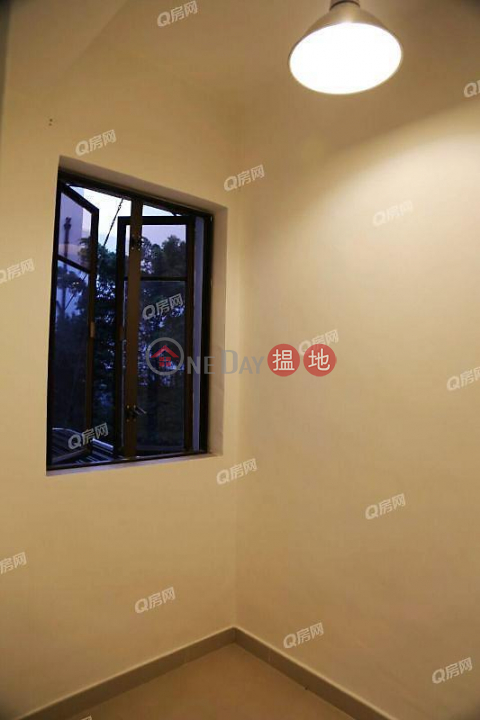 La Salle Building | 3 bedroom Mid Floor Flat for Sale|La Salle Building(La Salle Building)Sales Listings (QFANG-S52307)_0
