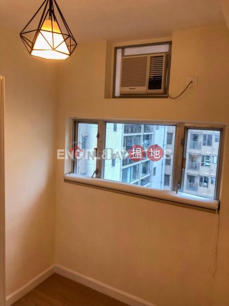 麗恩閣請選擇-住宅-出售樓盤|HK$ 1,050萬