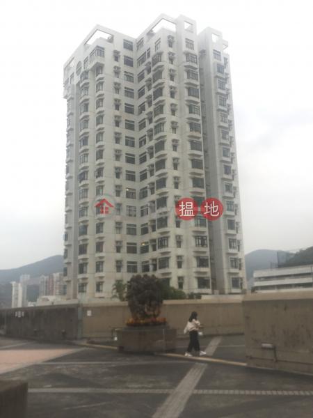 杏花邨1座 (Heng Fa Chuen Block 1) 杏花村|搵地(OneDay)(1)