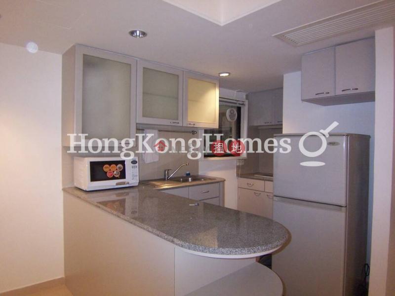 嘉樂居未知-住宅-出售樓盤-HK$ 930萬
