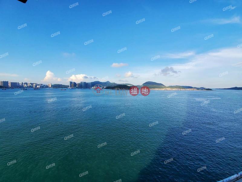 香港搵樓|租樓|二手盤|買樓| 搵地 | 住宅-出售樓盤瑰麗裝潢 壯闊海景《藍灣半島 9座買賣盤》