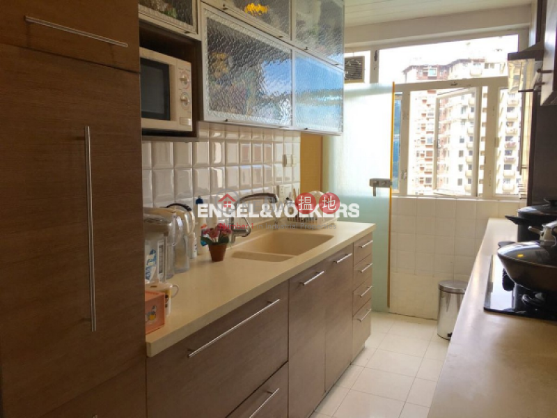 3 Bedroom Family Flat for Sale in Happy Valley, 10 Broadwood Road | Wan Chai District, Hong Kong | Sales | HK$ 26.8M