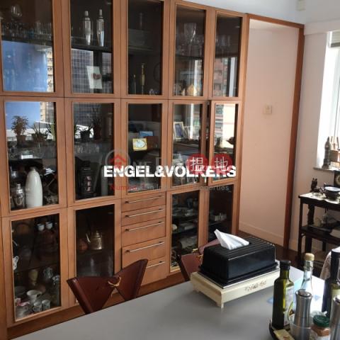 北角三房兩廳筍盤出售 住宅單位 康德大廈(Kent Mansion)出售樓盤 (EVHK43195)_0