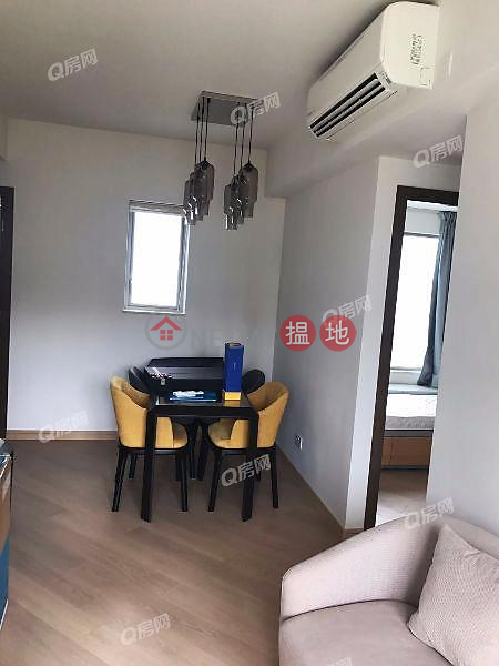 Property Search Hong Kong | OneDay | Residential, Rental Listings, South Coast | 2 bedroom Flat for Rent