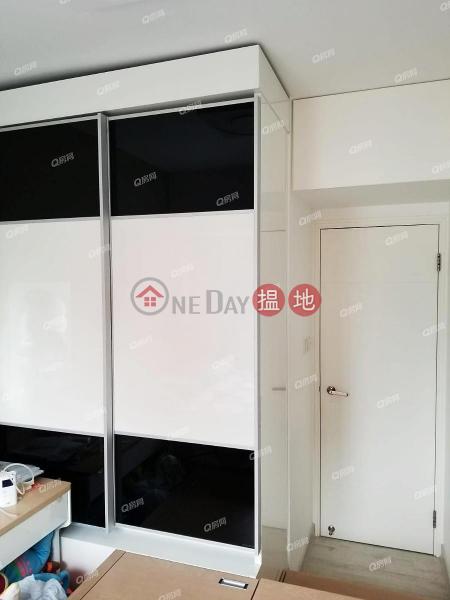 香港搵樓|租樓|二手盤|買樓| 搵地 | 住宅|出租樓盤地鐵上蓋,品味裝修,換樓首選新都城 1期 2座租盤