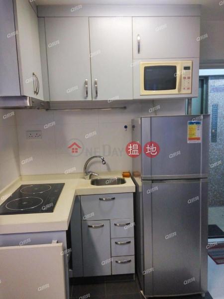 利來大廈高層-住宅-出租樓盤HK$ 10,000/ 月