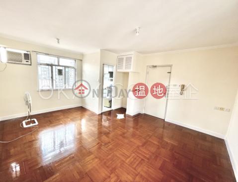 Lovely 3 bedroom on high floor   For Sale Wiseman Building(Wiseman Building)Sales Listings (OKAY-S259747)_0