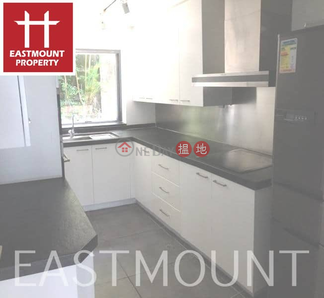 Sai Kung Village House | Property For Sale or Lease in Che Keng Tuk 輋徑篤-Waterfront house | Property ID:511 | Che keng Tuk Road | Sai Kung, Hong Kong, Rental HK$ 90,000/ month