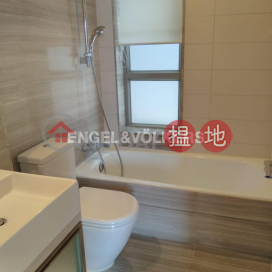 3 Bedroom Family Flat for Sale in Sai Ying Pun|Island Crest Tower1(Island Crest Tower1)Sales Listings (EVHK87877)_0