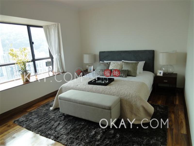帝景園-高層|住宅出租樓盤HK$ 98,000/ 月