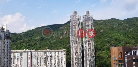 Carnation Court | 4 bedroom High Floor Flat for Rent|Carnation Court(Carnation Court)Rental Listings (QFANG-R94969)_0
