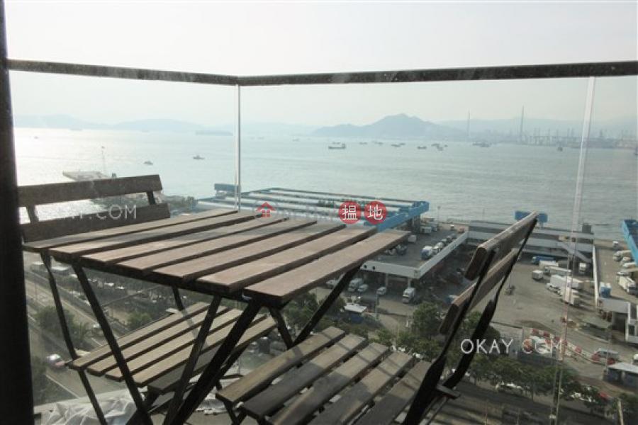 Upton, Low, Residential Sales Listings, HK$ 43M