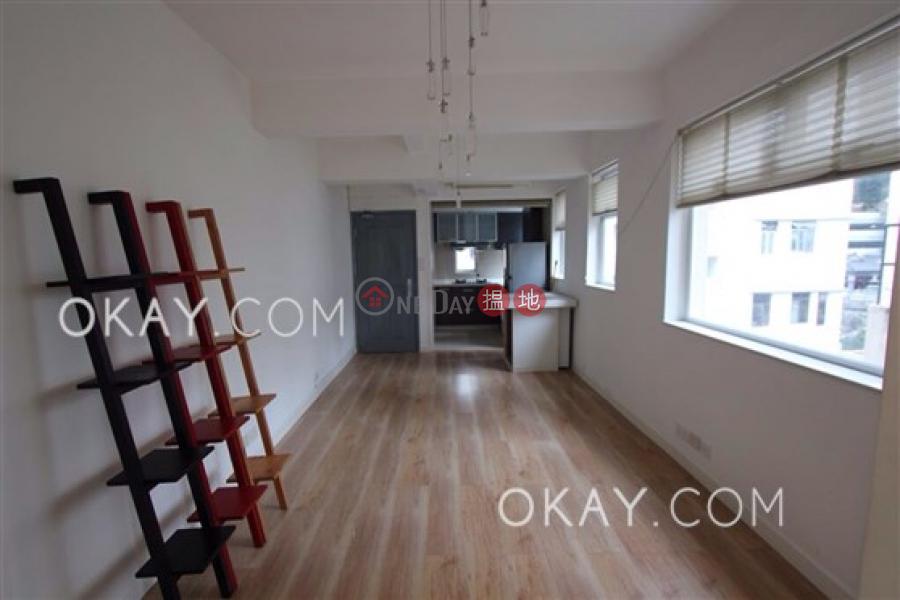 1-3 Sing Woo Road, High Residential, Sales Listings | HK$ 12.5M