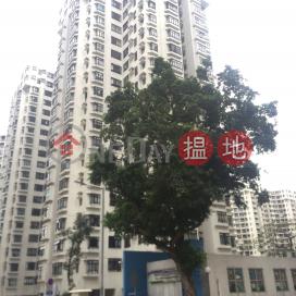 杏花邨26座,杏花村, 香港島