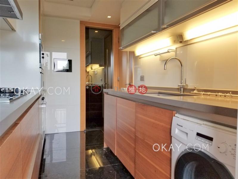 HK$ 2,500萬|峻弦 1座-黃大仙區4房2廁,露台《峻弦 1座出售單位》