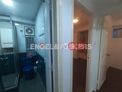 3 Bedroom Family Flat for Sale in Central|Tim Po Court(Tim Po Court)Sales Listings (EVHK94968)_0