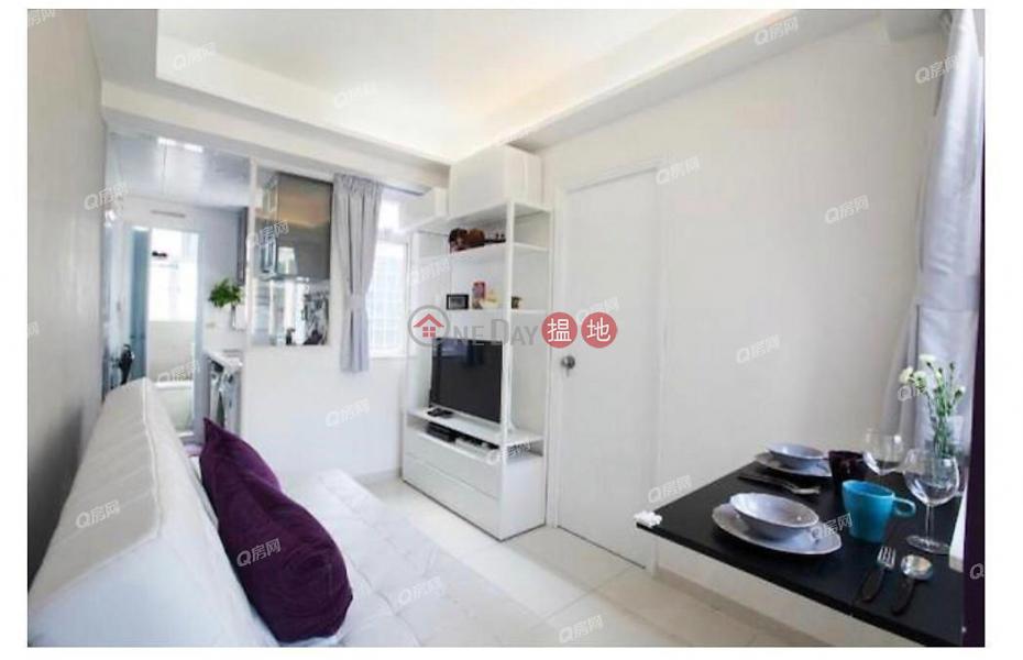 HK$ 4.2M, Seawide Mansion , Yau Tsim Mong Seawide Mansion | 1 bedroom High Floor Flat for Sale