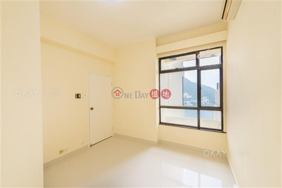 香港搵樓|租樓|二手盤|買樓| 搵地 | 住宅出售樓盤|4房2廁,海景,連車位,露台《璧池出售單位》
