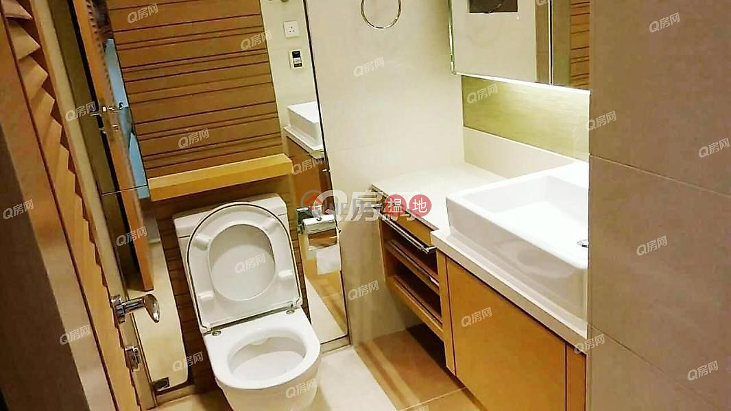 Property Search Hong Kong | OneDay | Residential | Rental Listings | Tower 6 Manhattan Hill | 2 bedroom Mid Floor Flat for Rent