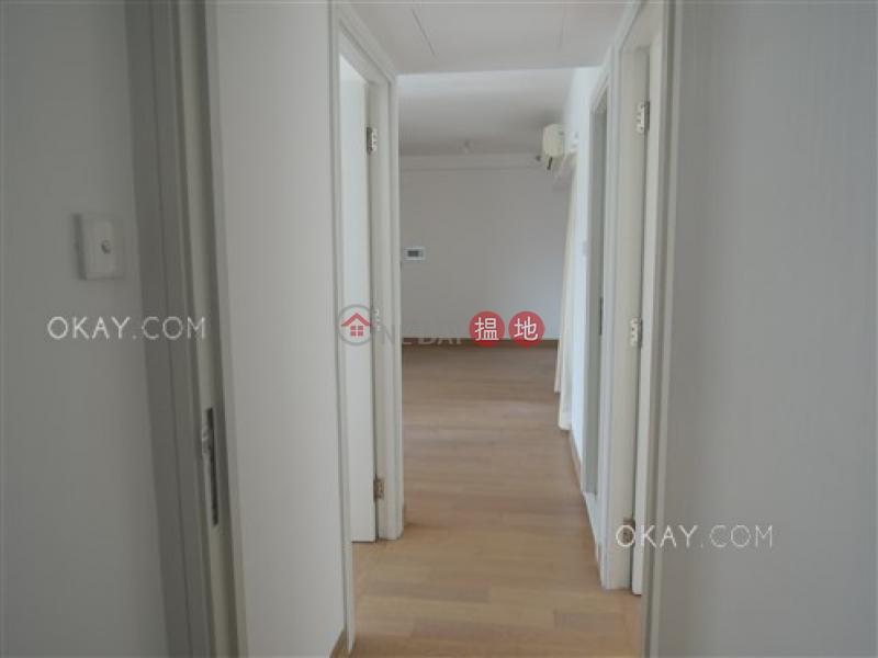 Elegant 3 bedroom on high floor with balcony | Rental, 108 Hollywood Road | Central District Hong Kong | Rental, HK$ 50,000/ month