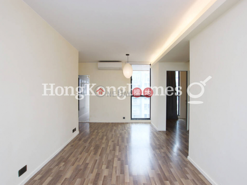3 Bedroom Family Unit for Rent at Village Garden, 17 Village Road | Wan Chai District, Hong Kong, Rental HK$ 30,000/ month