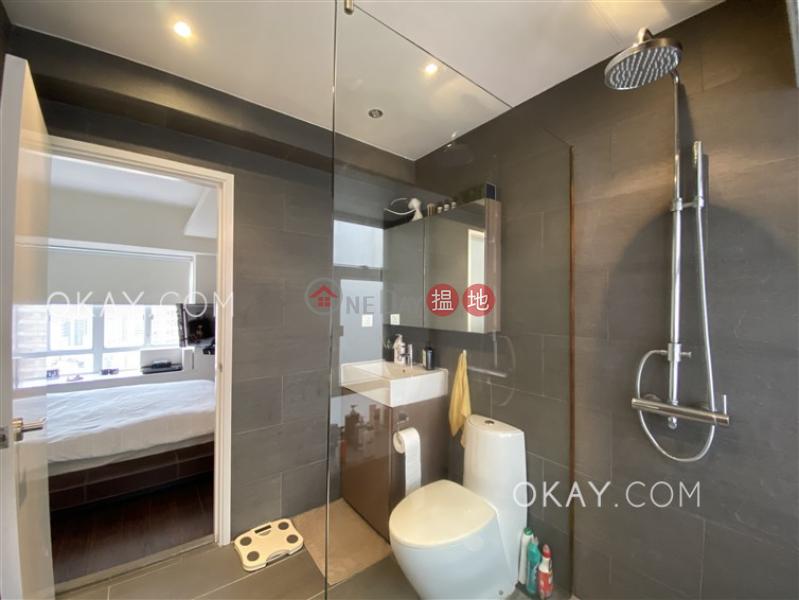 萬翠花園|高層住宅-出售樓盤HK$ 1,238萬