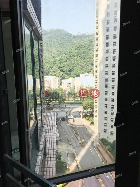 地鐵上蓋,實用大三房,旺中帶靜《新都城 2期 5座租盤》|8欣景路 | 西貢|香港出租|HK$ 21,600/ 月