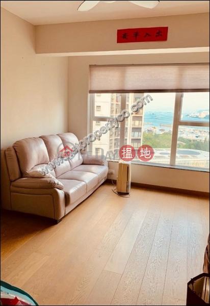 僑興大廈-高層|住宅|出租樓盤|HK$ 45,000/ 月