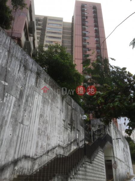 Fontana Gardens Block 7-10 (Fontana Gardens Block 7-10) Causeway Bay|搵地(OneDay)(1)