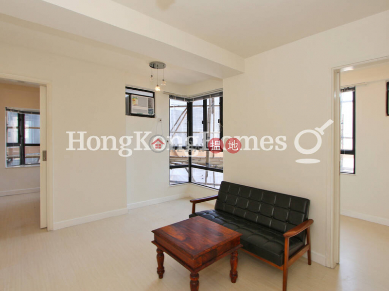 2 Bedroom Unit for Rent at Lilian Court, Lilian Court 莉景閣 Rental Listings | Central District (Proway-LID92277R)