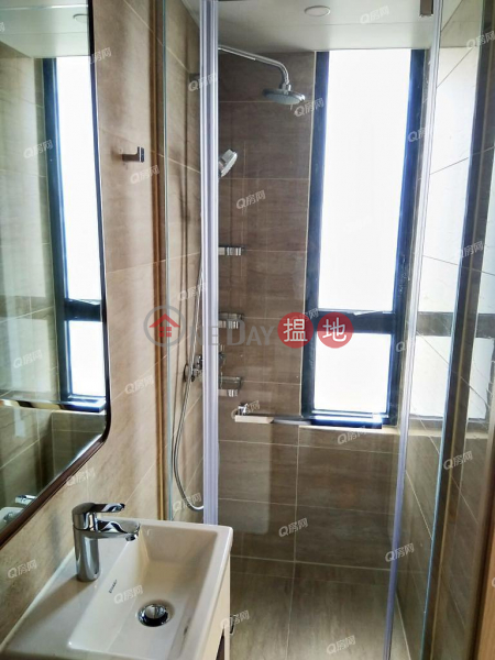 Property Search Hong Kong   OneDay   Residential, Sales Listings, The Met. Blossom Tower 1   High Floor Flat for Sale