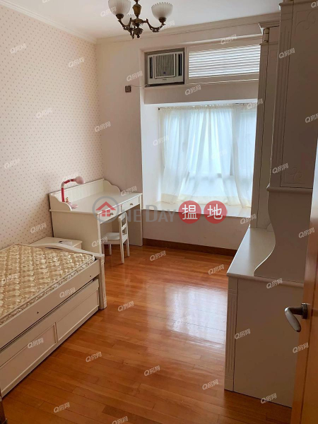 Imperial Court | High, Residential, Rental Listings | HK$ 50,000/ month