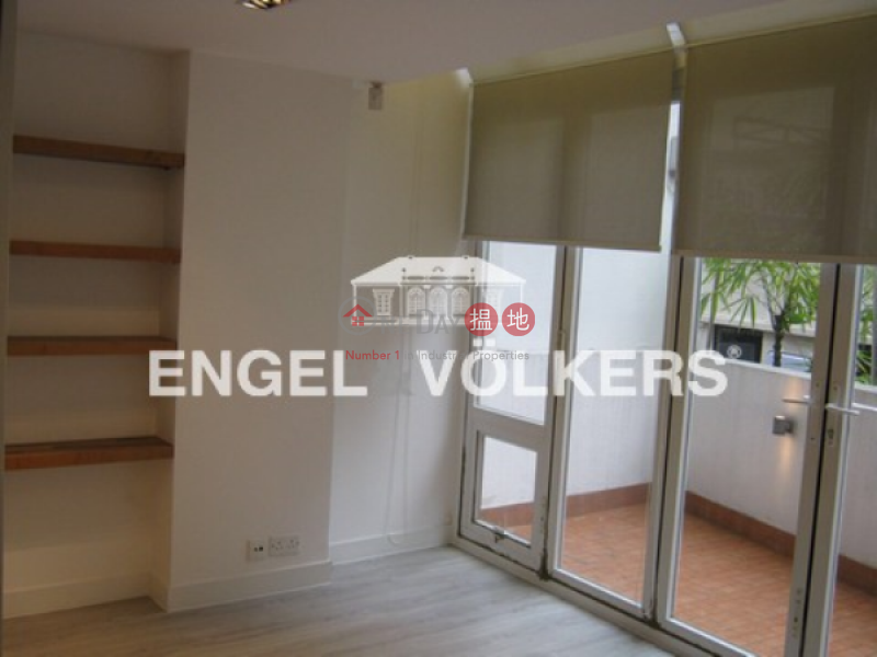 Property Search Hong Kong | OneDay | Residential, Sales Listings Studio Flat for Sale in Soho