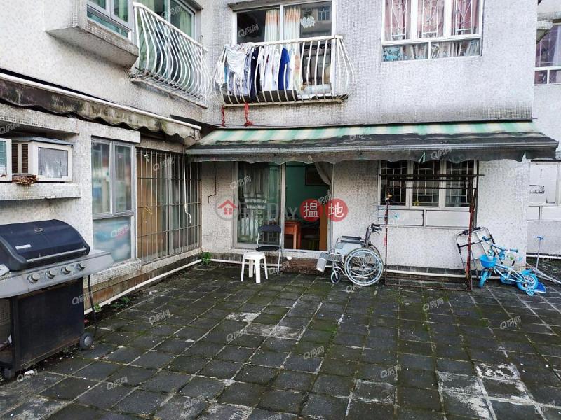 名牌發展商,即買即住,市場罕有,換樓首選《西貢花園 2座買賣盤》16親民街 | 西貢香港|出售-HK$ 540萬