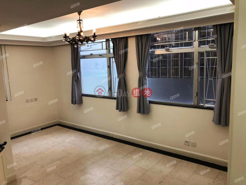 Causeway Centre Block C | 1 bedroom High Floor Flat for Rent 28 Harbour Road | Wan Chai District, Hong Kong | Rental HK$ 20,000/ month