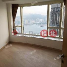 The Masterpiece | 3 bedroom Mid Floor Flat for Sale