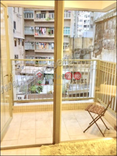 Property Search Hong Kong | OneDay | Residential Rental Listings, Nice and clean Studio for rent