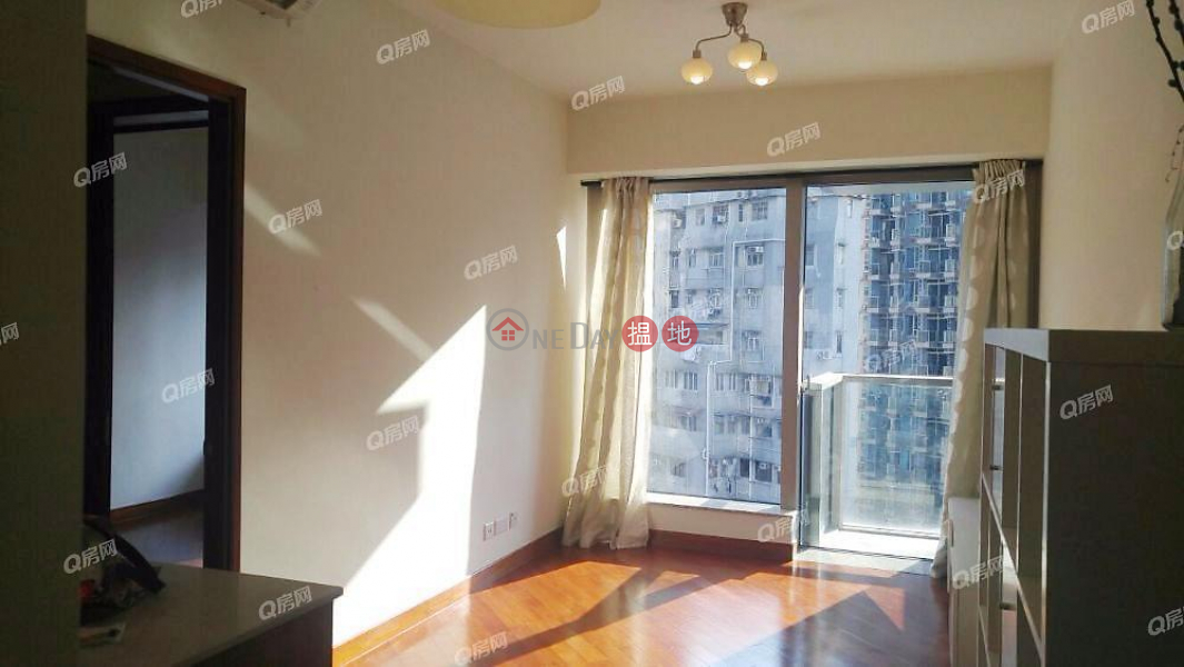 Property Search Hong Kong | OneDay | Residential Rental Listings The Avenue Tower 5 | 2 bedroom Mid Floor Flat for Rent